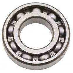 R.o. 93306-207U0-Up crankshaft. Cent crank. Lower crank6/8 HP