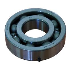 R.o. 93306-306V1-Lower crank50/70 HP