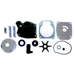 No. 0-Water pump service kit. Original: 438602