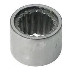 No. 1 Pinion Bearing. Original: 387817