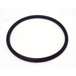 No. 10 O-ring. Original: 93210-54534-00