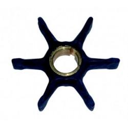 N ° 11 roue. Origine: 435821