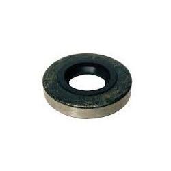 No. 12 Oil seal. Original: 321938