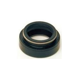 No. 13 Oil seal. Original: 321466