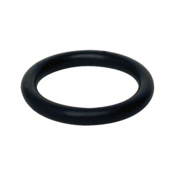 Nr.13 - 302035 O-ring Johnson Evinrude buitenboordmotor