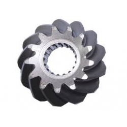 No. 13 Gear. Original: 6 g 5-45551-01-00
