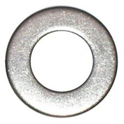 No. 15 Washer, original: 92990-18200