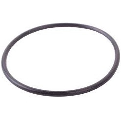 Nr.15 - 313754 O-ring Johnson Evinrude buitenboordmotor