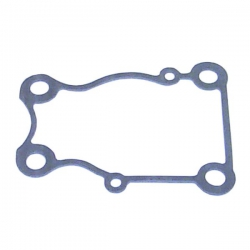 No. 16 Gasket, Water pump. Original: 63D-44316-00