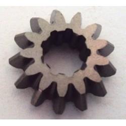 No. 16 Gear. Original: 688-45551-01-00