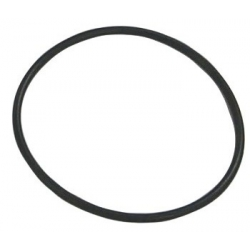 Nr.17 - 338518 O-ring Johnson Evinrude buitenboordmotor