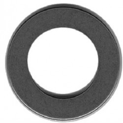 No. 18 Thrust washer. Original: 333771