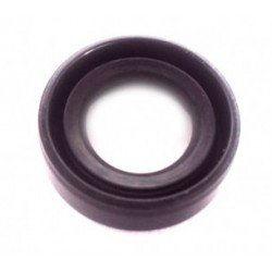 No. 20 Oil seal. Original: 93101-22M60
