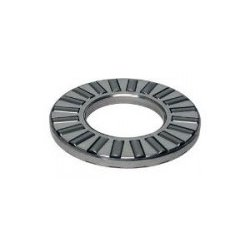 No. 20-387656-Pinion, thrust Bearing