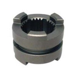 Nr.35 - 323664 Koppeling Johnson Evinrude buitenboordmotor