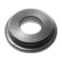 No. 22 Thrust washer. Original: 334590