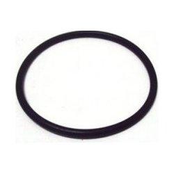 Nr.22 - 93210-48MG8 O-ring Yamaha buitenboordmotor