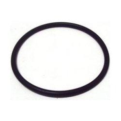 Nr.24 - 93210-97M55 O-ring Yamaha buitenboordmotor