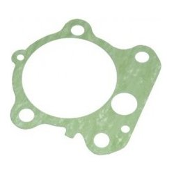No. 24 Gasket, Water pump. Original: 688-44315-A0