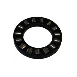 No. 19 Thrust bearing. Original: 398901