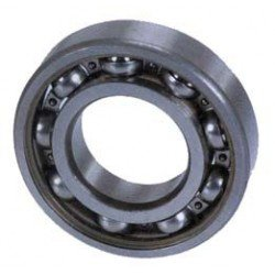 No. 25 Bearing. Original: 93306-209U0-00