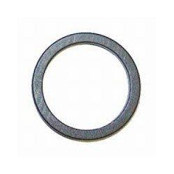 Nr.26 - 90201-23M01 Ring Yamaha buitenboordmotor