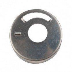 No. 27, Insert Cartridge. Original: 61A-44322-02