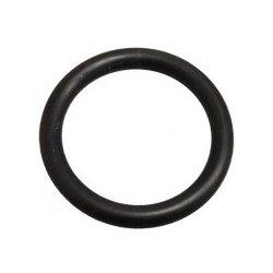 28-R.O. 320140-O-ring, Maj
