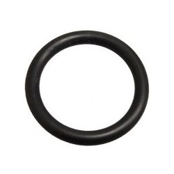 28-R.O. 320140-O-ring, shift