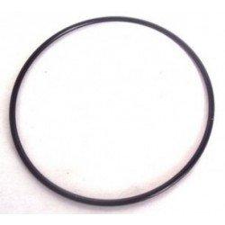 No. 28 O-ring. Original: 93210-86M38
