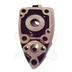 Nr.14 - 68D-G5321-00 - Base water pump buitenboordmotor