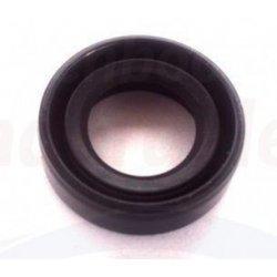 93101-13M12 - Oliekeerring | Oil seal buitenboordmotor
