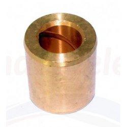 Nr.24 - 6E0-45316-09 Bearing buitenboordmotor