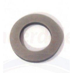 90204-11M49 Ring | Washer initiative gear buitenboordmotor