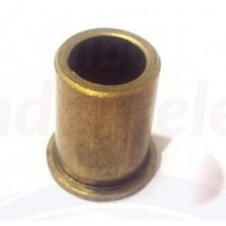 Nr.31 - 6E0-45317-09 Bearing buitenboordmotor