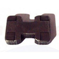 Nr.34 - 67D-45631-01 Clutch block buitenboordmotor