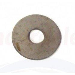 Nr.44 - 90201-08M54 Ring | Washer stainless steel buitenboordmotor