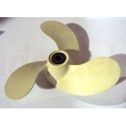 6E0-45943-01-EL Bootschroef | Propeller assy buitenboordmotor