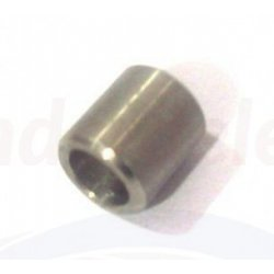 90387-06806 Hollow pin buitenboordmotor