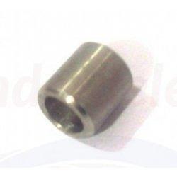 Nr.48 - 90387-06806 Hollow pin buitenboordmotor