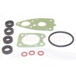 Nr.52 - 6E0-W0001-C1-00 - Seal kit buitenboordmotor