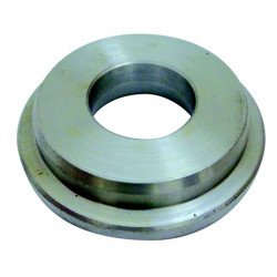 No. 29 Thrust washer. Original: 320305
