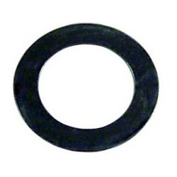 Nr.29 - 350038 Ring Johnson Evinrude buitenboordmotor