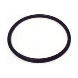 Nr.29 - 93210-37160 O-ring Yamaha buitenboordmotor