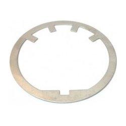 Nr.29 - 688-45383-02 Ring Yamaha buitenboordmotor