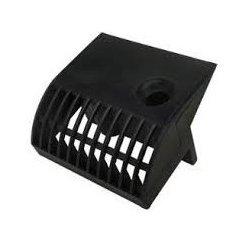 Nr.3 - 337778 Waterinlaatrooster Johnson Evinrude buitenboordmotor