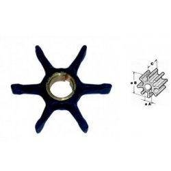 N ° 3 roue (1979-2006). Origine: 396725