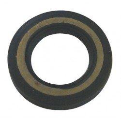 No. 12 Oil seal. Original. 93101-23070-00