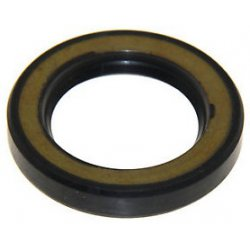 No. 7 Oil seal-93101-28M16-00
