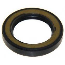 No. 39 Oil seal. Original: 93101-28M16